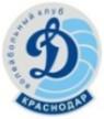 Dinamo Krasnodar