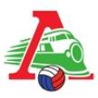 Lokomotiv Novosibirsk
