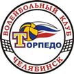 Torpedo Chelyabinsk