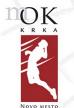 MOK Krka