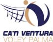 Palma Volley