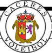 AD Cáceres Voleibol