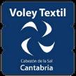 CDV Textil Santanderina