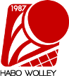 Habo Wolley