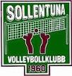 Sollentuna VK