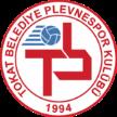 Tokat Belediye Plevnespor