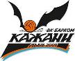 Kazhany Lviv