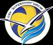 Burevisnyk Chernihiv