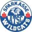Wildcats Klagenfurt