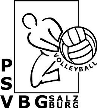 PSVBG Salzburg
