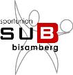 SG Sportunion Bisamberg/Hollabrunn