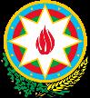 Abşeron Volleyball