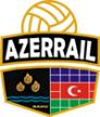 Azerrail Baku