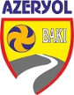 Azeryol Baku
