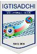 Igtisadchi Baku