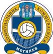 Kommunalnik Mogilev