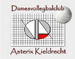 Asterix Kieldrecht