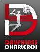 Dauphines Charleroi