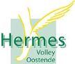 Hermes Oostende