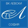 Levski Sofia Women Volleyball