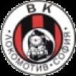 VC Lokomotiv Sofia