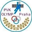Olymp Praha