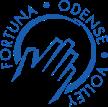 Fortuna Odense