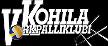 Kohila VC