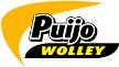 Puijo Volley