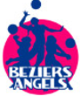 Béziers Volley