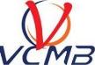 VC Marcq-en-Baroeul