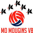 MO Mougins VB