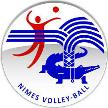 Nîmes VB