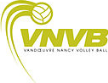 Vandœuvre Nancy Volley-Ball