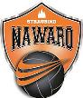 NawaRo Straubing