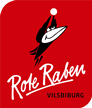 Vilsbiburg