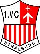 1. VC Stralsund