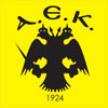 AEK Athens VC Women