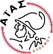 Aias Evosmou