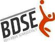 Budaörsi DSE