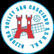 Il Bisonte Azzurra Volley