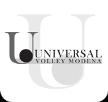 Volley Modena