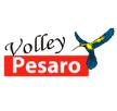 Kgs Robursport Pesaro