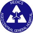 Ageo Medics