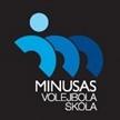 RSU-MVS