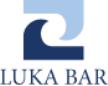 Luka Bar