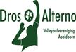Dros/Alterno