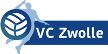 CSE VC Zwolle