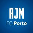 AJM/FC Porto