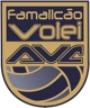 AVC Famalicão
